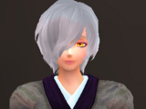 Yomiko