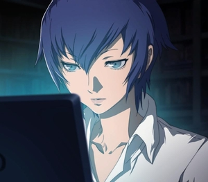 p4g dating naoto an dating story