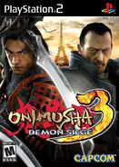 Onimusha3PS2Cover