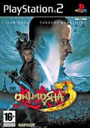 249px-Oni3Europe