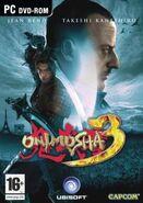 250px-Onimusha3pcdvd