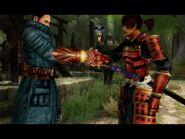 Onimusha 3- Demon Siege 22 large