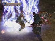 Onimusha 3- Demon Siege 37 large