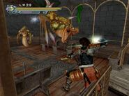 Onimusha 3- Demon Siege 36 large
