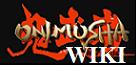 Onimusha Wiki