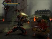 Onimusha 3- Demon Siege 40 large