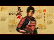 Onimusha Warlords Wallpaper