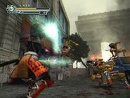 Onimusha 3- Demon Siege 25 large