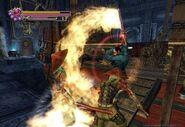 Onimusha 3- Demon Siege 15 large