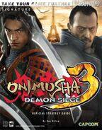 Onimusha3StraGuide