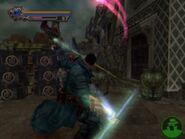 Onimusha-3-demon-siege-20040512065700029-831977 640w