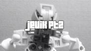 Jevik Pt 2