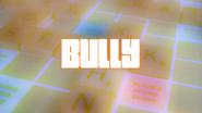 Bully Title Card