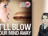 Shocking & Offensive Ads (+ Objectifying Women)