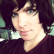 Onision (309)