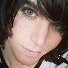 Onision 3