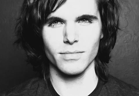 File:Onision-feature.jpg