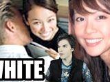 Do Asians Prefer White Men? (Racial Dating Preferences)