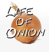 LifeOfOnion