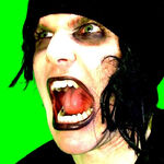 Onision (150)