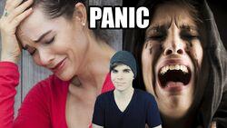 Panic and attacks