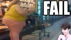 Walmart offensive