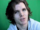 Why I Quit QnA Videos (Onision)