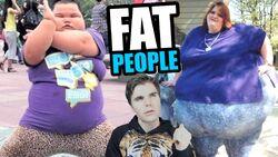 Wrong fat