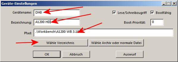 A1200HDWB3 1Installieren 02