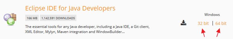 Java/1 1 Installation von LibGDX | Onkel Tortys Wiki | FANDOM