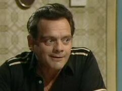 Ofah no greater love