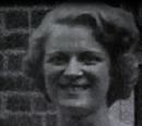 Mavis Hollins (Del and Rodney's Maternal Grandmother)