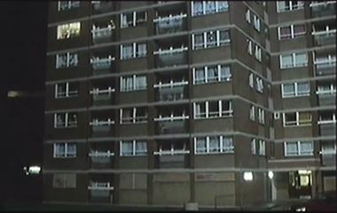 Ofah nelson mandela house 1993