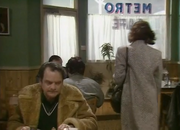 Ofah sids cafe