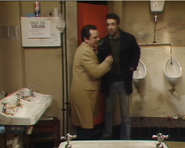 Ofah nags head toilets