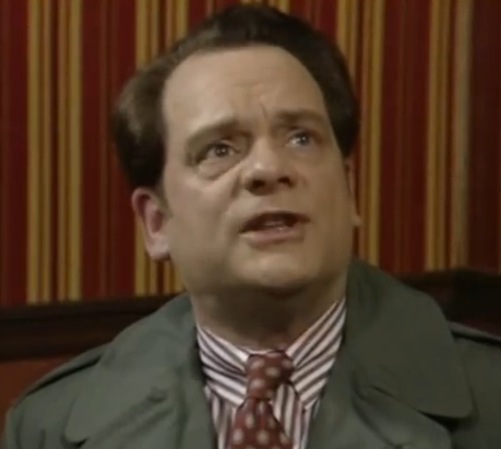 File:Ofah delly welly 1989.png