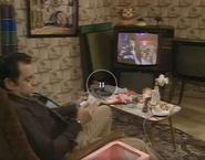 Ofah flat tv's
