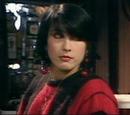 Karen The Barmaid