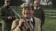 Ofah royal flush