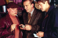 Del-Boy-and-Rodney-with-Del-s-father-in-law-729052