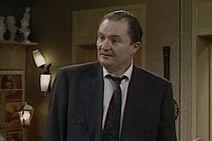 Roy in 1991