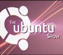 The Ubuntu Show