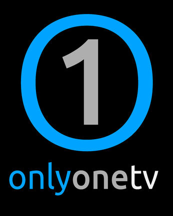 Onlyonetv poster
