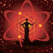Physics-and-mysticism-vF