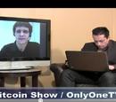 The Bitcoin Show Episode 09