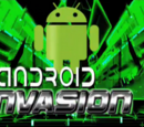 Android Invasion
