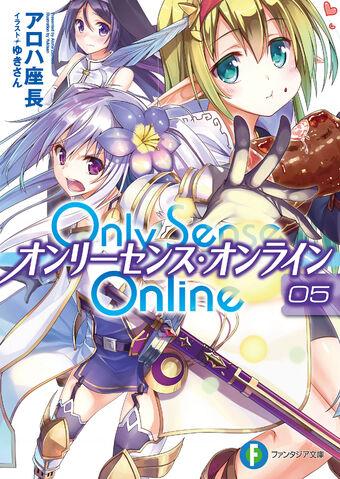 File:OSO v05 Cover.jpg