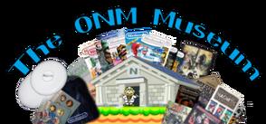 ONMMuseum-1