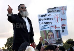English-Defence-League-protest-Speakers-Corner 485309