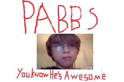 Pabbs
